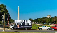 2020.09.23 Covid Memorial Project, Washington, DC USA 267 17027