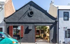 189a Palmer Street, Darlinghurst NSW