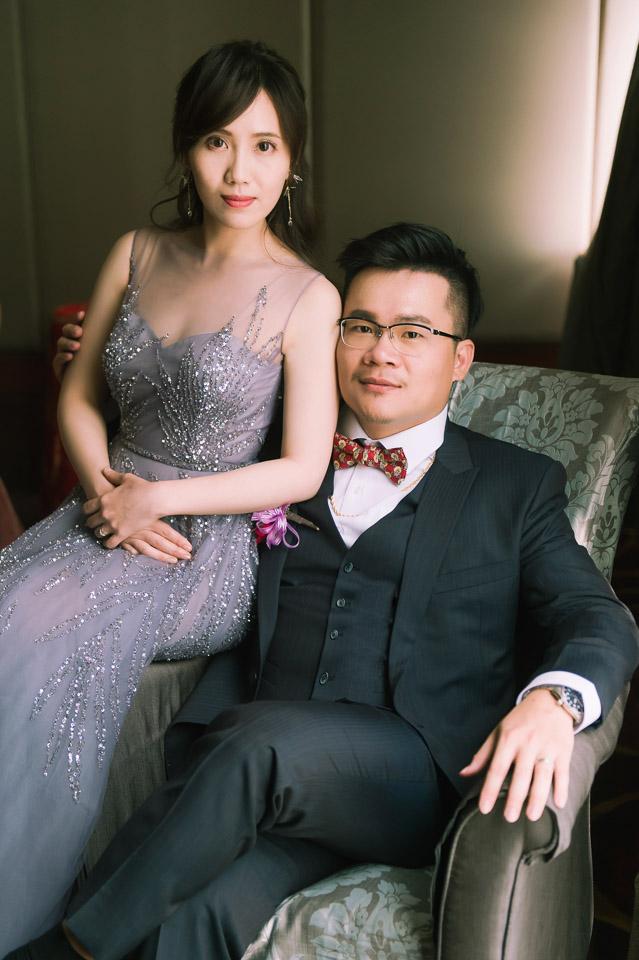 台南婚攝 Y&Z 台糖長榮酒店 婚禮攝影 070