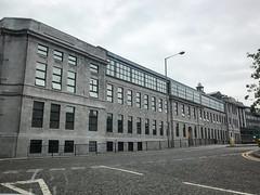 Photo of The Robert Gordon University