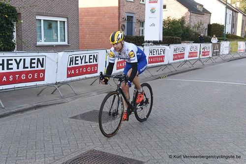 G-sport (64)
