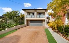 22 Mitchell Street, Campbelltown NSW