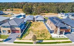 99 University Drive, Campbelltown NSW