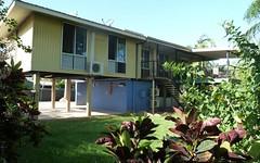 109 Maluka Road, Katherine NT