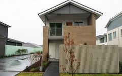 76 Grima Street, Schofields NSW