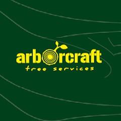 Plant Health Care - ArborCraft Tree Services | Melbourne, VIC