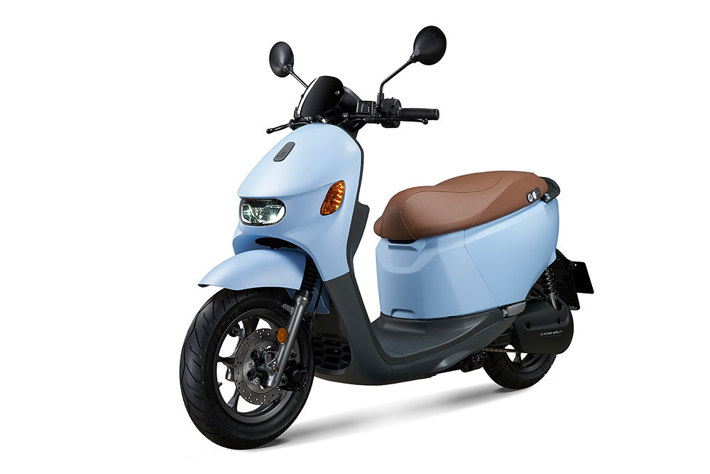 Ai-3-Comfort+泡泡藍