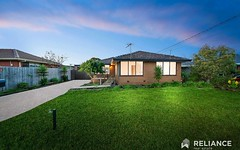 24 Strathmore Crescent, Hoppers Crossing VIC