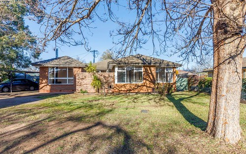 42 Cadell Street, Downer ACT 2602