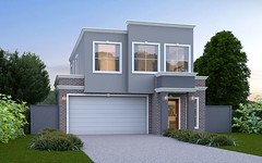 Lot 26, 141 Tallawong Rd, Rouse Hill NSW