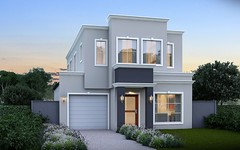 Lot 35 141 Tallawong Rd, Rouse Hill NSW