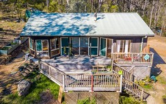 49 Blaxlands Arm Road, Laguna NSW