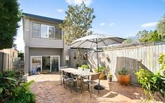 10A Bradley Avenue, Bellevue Hill NSW