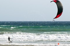 """kite-surfing08 • <a style=""""font-size:0.8em;"""" href=""""http://www.flickr.com/photos/140835590@N03/50378104878/"""" target=""""_blank"""">View on Flickr</a>"""