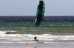 """kite-surfing01 • <a style=""""font-size:0.8em;"""" href=""""http://www.flickr.com/photos/140835590@N03/50378104973/"""" target=""""_blank"""">View on Flickr</a>"""