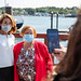 "Lt. Governor Polito tours Gloucester harbor improvements • <a style=""font-size:0.8em;"" href=""http://www.flickr.com/photos/28232089@N04/50378430393/"" target=""_blank"">View on Flickr</a>"