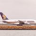 Singapore Airlines – 9V-SKS