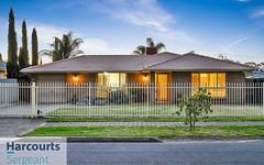 19 Blyth Avenue, Parafield Gardens SA