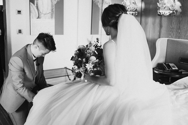 台北婚攝,大毛,婚攝,婚禮,婚禮記錄,攝影,洪大毛,洪大毛攝影,北部,君品