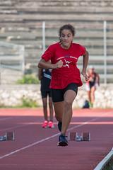 Sara Morichetta