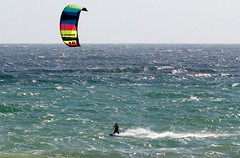 """kite-surfing07 • <a style=""""font-size:0.8em;"""" href=""""http://www.flickr.com/photos/140835590@N03/50378801691/"""" target=""""_blank"""">View on Flickr</a>"""