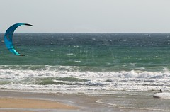 """kite-surfing03 • <a style=""""font-size:0.8em;"""" href=""""http://www.flickr.com/photos/140835590@N03/50378801781/"""" target=""""_blank"""">View on Flickr</a>"""