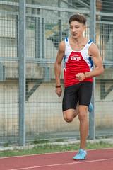 Matteo Vitali