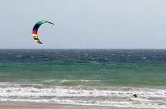 """kite-surfing06 • <a style=""""font-size:0.8em;"""" href=""""http://www.flickr.com/photos/140835590@N03/50378979457/"""" target=""""_blank"""">View on Flickr</a>"""