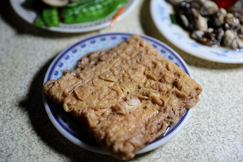 華西街順利清粥小菜萬華龍山寺艋舺深夜美食19
