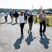 "Lt. Governor Polito tours Gloucester harbor improvements • <a style=""font-size:0.8em;"" href=""http://www.flickr.com/photos/28232089@N04/50379127726/"" target=""_blank"">View on Flickr</a>"