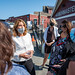 "Lt. Governor Polito tours Gloucester harbor improvements • <a style=""font-size:0.8em;"" href=""http://www.flickr.com/photos/28232089@N04/50379128231/"" target=""_blank"">View on Flickr</a>"