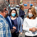 "Lt. Governor Polito tours Gloucester harbor improvements • <a style=""font-size:0.8em;"" href=""http://www.flickr.com/photos/28232089@N04/50379128531/"" target=""_blank"">View on Flickr</a>"