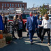 "Lt. Governor Polito tours Gloucester harbor improvements • <a style=""font-size:0.8em;"" href=""http://www.flickr.com/photos/28232089@N04/50379129176/"" target=""_blank"">View on Flickr</a>"