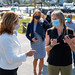 "Lt. Governor Polito tours Gloucester harbor improvements • <a style=""font-size:0.8em;"" href=""http://www.flickr.com/photos/28232089@N04/50379305842/"" target=""_blank"">View on Flickr</a>"