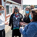 "Lt. Governor Polito tours Gloucester harbor improvements • <a style=""font-size:0.8em;"" href=""http://www.flickr.com/photos/28232089@N04/50379306067/"" target=""_blank"">View on Flickr</a>"