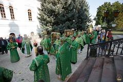 091. Собор прпп. отцев Святогорских 24.09.2020