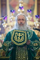 034. Собор прпп. отцев Святогорских 24.09.2020