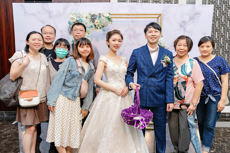 婚攝,新竹,芙洛麗大飯店,婚禮紀錄,北部