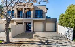 10A Pibroch Avenue, Windsor Gardens SA