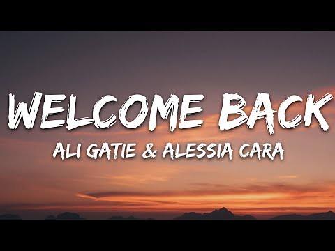 Alessia Cara images