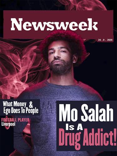 Final Cover Magazine