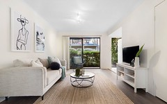 23/14-16 Freeman Place, Carlingford NSW