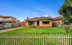 208 Wells Road, Chelsea Heights Vic