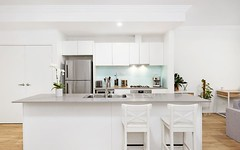 304/3-5 Clydesdale Place, Pymble NSW