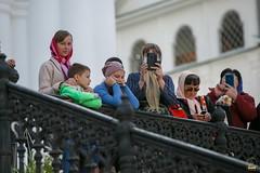 094. Собор прпп. отцев Святогорских 24.09.2020