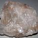 Rock salt (halitite) (Billianwala Salt Member, Salt Range Formation, Ediacaran to Lower Cambrian; Khewra Salt Mine, Salt Range, Pakistan) 15
