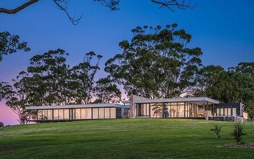 46 Fowlers Lane, Bangalow NSW