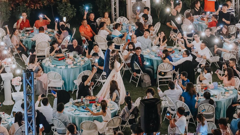 50380574158_5370650bdb_b- 婚攝, 婚禮攝影, 婚紗包套, 婚禮紀錄, 親子寫真, 美式婚紗攝影, 自助婚紗, 小資婚紗, 婚攝推薦, 家庭寫真, 孕婦寫真, 顏氏牧場婚攝, 林酒店婚攝, 萊特薇庭婚攝, 婚攝推薦, 婚紗婚攝, 婚紗攝影, 婚禮攝影推薦, 自助婚紗