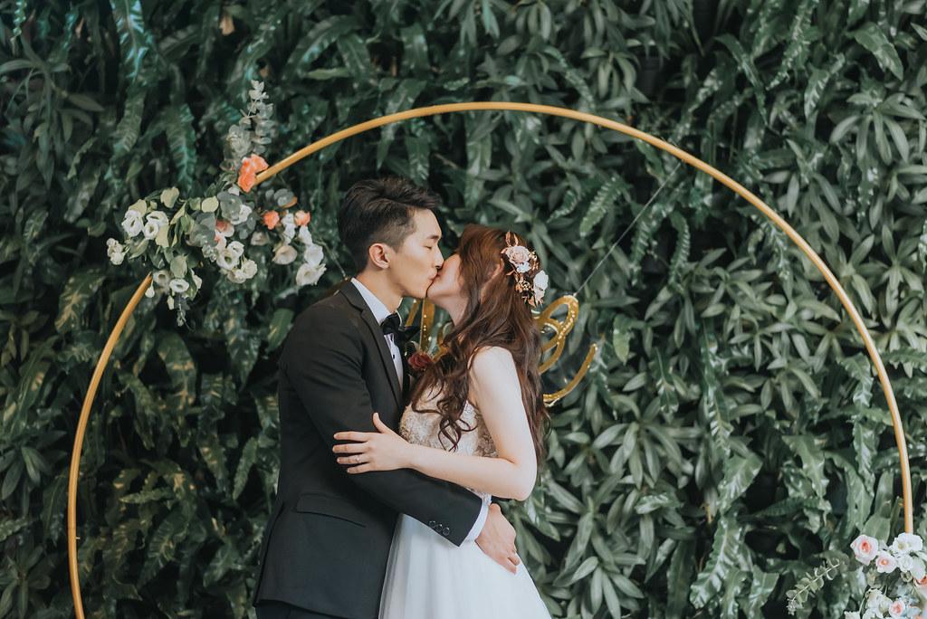 50380574253_09e77b8000_b- 婚攝, 婚禮攝影, 婚紗包套, 婚禮紀錄, 親子寫真, 美式婚紗攝影, 自助婚紗, 小資婚紗, 婚攝推薦, 家庭寫真, 孕婦寫真, 顏氏牧場婚攝, 林酒店婚攝, 萊特薇庭婚攝, 婚攝推薦, 婚紗婚攝, 婚紗攝影, 婚禮攝影推薦, 自助婚紗