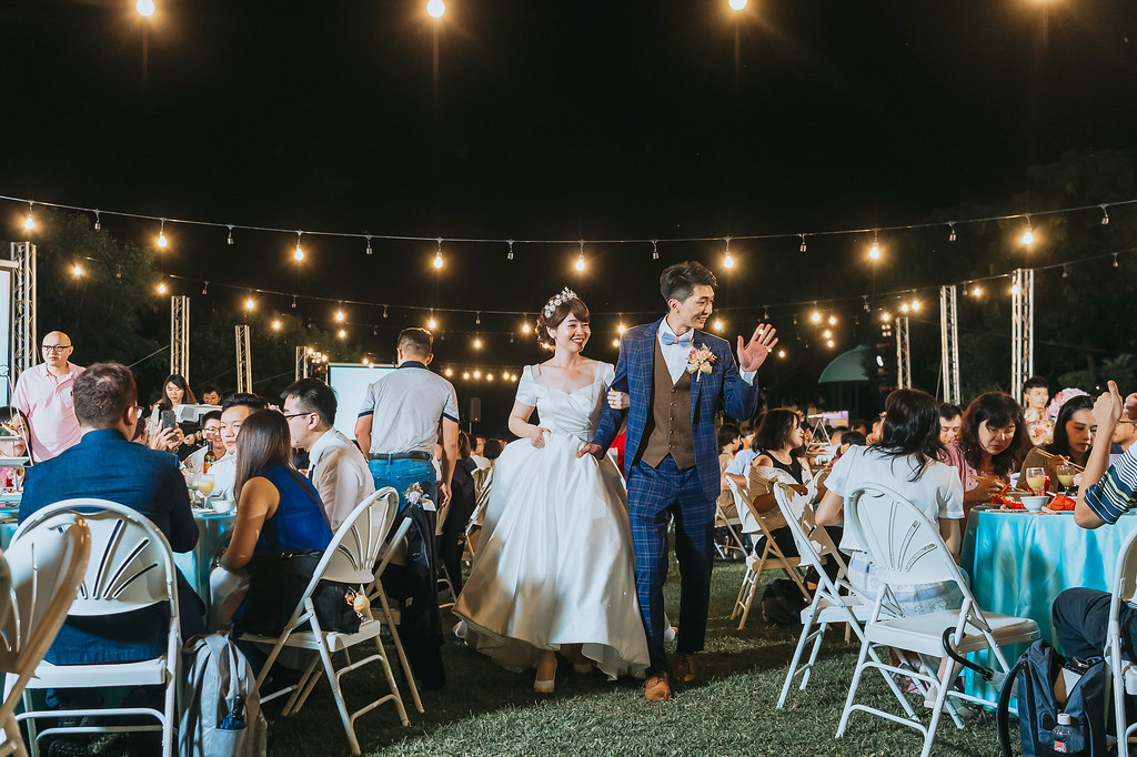 50380575373_1881aee498_b- 婚攝, 婚禮攝影, 婚紗包套, 婚禮紀錄, 親子寫真, 美式婚紗攝影, 自助婚紗, 小資婚紗, 婚攝推薦, 家庭寫真, 孕婦寫真, 顏氏牧場婚攝, 林酒店婚攝, 萊特薇庭婚攝, 婚攝推薦, 婚紗婚攝, 婚紗攝影, 婚禮攝影推薦, 自助婚紗